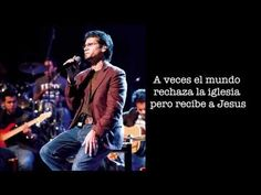 Ven conmigo - Redimi2 & Funky feat Jesus Adrian Romero (Audio). @Marissa Newby...