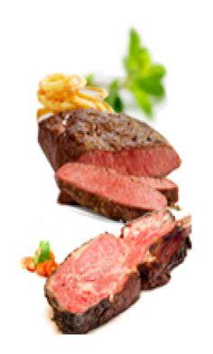Restaurant in Papigko - The Best Steak in Papigko, Zagori in Greece.