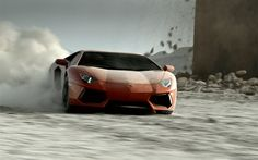 Lamborghini Aventador #lamborghini #aventador #supercar