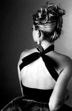 ZsaZsa Bellagio – Like No Other: Classy.