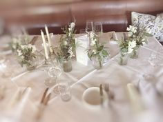 Table Decorations, Home Decor, Floral, Homemade Home Decor, Interior Design, Home Interiors, Decoration Home, Home Decoration, Center Pieces