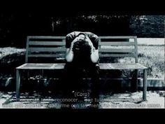 Rap Romántico: Mc Aese - Supuesto amor [CON LETRA] + [HQ]