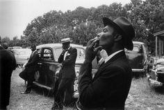 Galería: Los Americanos de Robert Frank; la serie completa   Oscar en Fotos