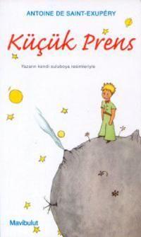 sadece çocukken okumanın yetmeyeceği kitap