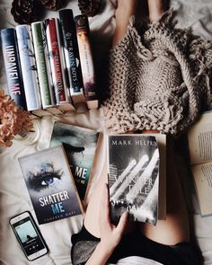 """199 Likes, 5 Comments - sally 