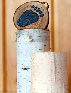 April 2013 Member of the Month  The Rustic Woodshed  www.therusticwoodshed.etsy.com