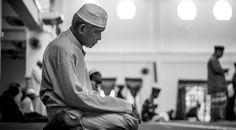 Solat....One of the pillar of islam