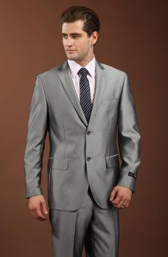 Custom Made Groom Tuxedos,Party Suit Groomsman Suit Men's Suit ...