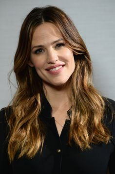 Jennifer Garner arrives at Sony Pictures Releasing's 'Miracles From Heaven' Photo Call at The London Hotel on March 4, 2016 in West Hollywood, California.
