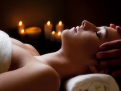 Relieve some holiday stress and start the new year on a pampered note by visiting one of these three fabulous spas in the Tampa Bay area.