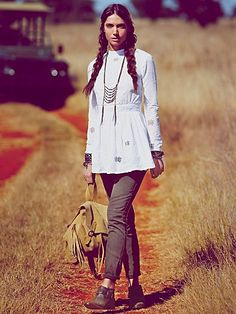 Nirvana Long Sleeve Dress  http://www.freepeople.com/catalog-aug-12-catalog-aug-12-catalog-items/nirvana-long-sleeve-dress/