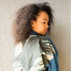 In The Spotlight: UK Singer/Songwriter Yoji (Original Post Date: 5.14.2016) #interview #BrittanyShawnte #TheSpotlight