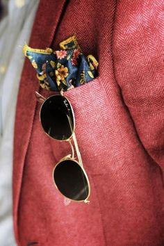 Detais. #Elegance #Fashion #Menfashion #Menstyle #Luxury #Dapper #Class #Sartorial #Style #Lookcool #Trendy #Bespoke #Dandy #Classy #Awesome #Amazing #Tailoring #Stylishmen #Gentlemanstyle #Gent #Outfit #TimelessElegance #Charming #Apparel #Clothing #Elegant #Instafashion