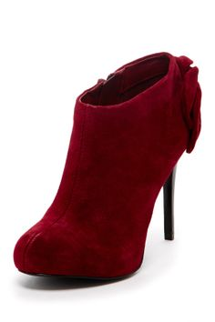 Carlos By Carlos Santana Crown Ankle Bootie