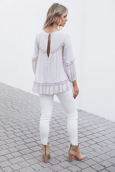 You will find the latest selected women's dresses, cocktail dresses, formal dresses. You can Shop now and pay later with Afterpay. Esther Boutique, Playsuits, White Jeans, Women's Clothing, Clothes For Women, Formal Dresses, Skirts, Pants, Stuff To Buy