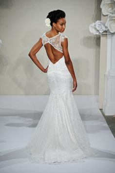 PRETTY SURE I want a pnina for my wedding gown! sorry not sorry future fiancé, this is one thing that is non-negotiable.