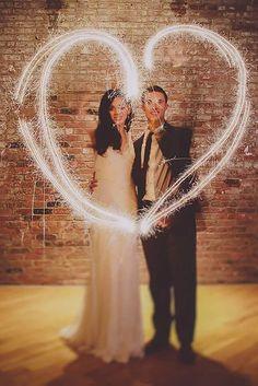 Sparkler Photo Ideas & Tips ❤ See more: www.sparklers for wedding;sparklers at wedding; Wedding Advice, Wedding Poses, Wedding Shoot, Wedding Planning, Wedding Ideas, Budget Wedding, Wedding Art, Wedding Ceremony, Wedding Themes