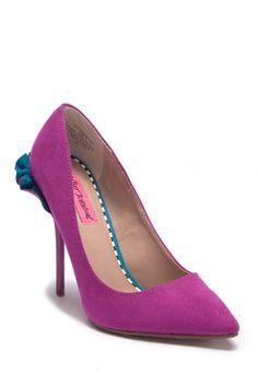 3723e75c391 11 Best Shoes! images