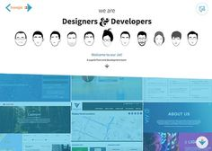 Responsive Websites Design - 10 #responsivedesign #webdesign #responsivewebsites