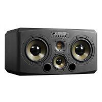 ADAM S3X-H actieve DJ & studio monitor (per stuk) kopen? | Goedkope | Promo | DJ & Studio monitor #baxdroomstudio