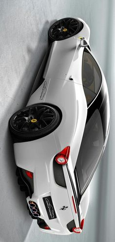 Ferrari 458 Spider by Levon #coupon code nicesup123 gets 25% off at www.leadingedgehealth.com