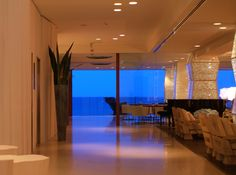 my winter coffee heavenly retreat Londa Hotel, Cyprus