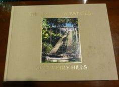 Image result for beverly hills coffee table books