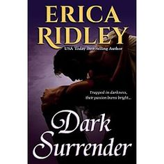 USA Today Bestselling Author  TRAPPED IN DARKNESS . . .  Violet Whitechapel committed an unspeakable crime to save a child. To escape the hangman's noose, she takes refuge in a crumbling abbey with secrets darker than her own....