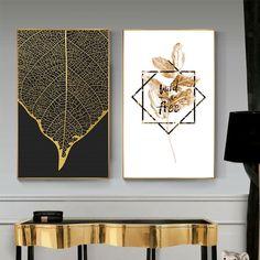 Die 42 besten Bilder von Kunst fürs wohnzimmer in 2017 | Abstrakte ...