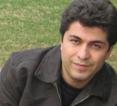 سپاه/داعش؛+افشاگری+مهم+یک+خبرنگار+مستقل+فیلم