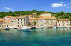 SIPAN - An island full of life | Croatia Excursions