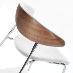 Bistro Chair | Loewenstein