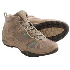 350292bd7417a7 Teva Sky Lake Mid eVent® Hiking Boots - Waterproof (For Women)