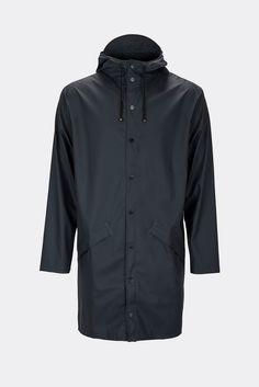 572514ff0eacb 18 Best Cool Rain Jackets images in 2018 | Rain jackets, Rain jacket ...