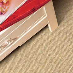 Stanton Colorado Wool Carpet