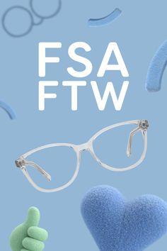 3814857053c Buy Glasses Online – 1200+ Frames from  6