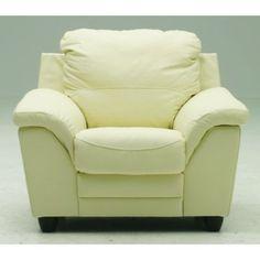 PalliserR Abbott Sofa