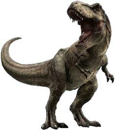 Jurassic World Dinosaur Toys, Jurassic Park Series, Jurassic World Dinosaurs, Jurassic Park World, Dinosaur Sketch, Dinosaur Drawing, Dinosaur Art, Dinosaur Images, Dinosaur Pictures
