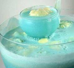 10 Baby Shower Snacks   Genius Kitchen