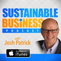 Sustainable Business w/ Josh Patrick - Chad E Cooper Direct Marketing, Online Marketing, Feeling Stuck, How Are You Feeling, How To Know, How To Find Out, Sell My Business, Today Episode, Trauma