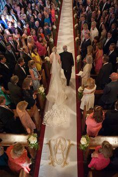 Texas State History Museum Wedding by Jennifer Lindberg - Southern Weddings Luxe Wedding, Brunch Wedding, Post Wedding, Wedding Engagement, Summer Wedding, Wedding Photos, Wedding Dreams, Wedding Things, Southern Weddings