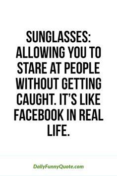 Funny Sayings For Facebook : funny, sayings, facebook, Facebook, Funnies!, Ideas, Bones, Funny,, Laugh,, Humor
