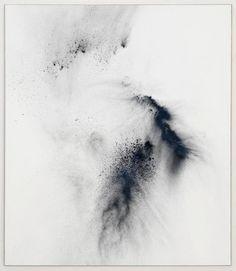 Thilo Heinzmann, 2013 Courtesy Galerie Perrotin