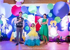Listen to the voices inside your head.. There are a lot of things to be happy about!😄  Inside Out Theme  Event Coverage | Seventh Birthday for inquiries, email us at ibabyphotography@yahoo.com  #iBabyphotography #eventcoverage #PhotoCoverage #KiddieParty #ManilaPhotographers #BabyPhotographers #eventsbyibaby #BirthdayPh #BabyPhotographersPh #KiddiePartyPh #insideouttheme