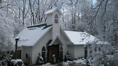 Chapel in the Park, Gatlinburg, TN, 37738, USA 800-693-6479 or 865-430-3372