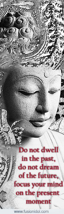 "Buddha Artwork: ""Bliss of Being"" by artist Christopher Beikmann  prints and gifts available at www.fusionidol.com #Buddha"