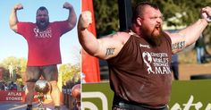 #EddieHall retires from World's #StrongestMancompetition #Greatbritain #Garytaylor #Hansoftech https://hansoftech.com/seo-company  http://www.mirror.co.uk/sport/other-sports/eddie-hall-worlds-strongest-man-10520711#ICID=sharebar_twitter