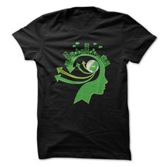 Earth Day 2016 T-Shirts, Hoodies. GET IT ==► https://www.sunfrog.com/Holidays/Earth-Day-2015-30073468-Guys.html?id=41382