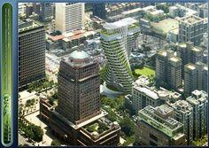 Image result for Agora Garden Taipei