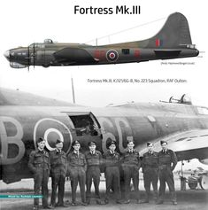 Ww2 Aircraft, Military Aircraft, Ww2 Planes, Virtual Museum, Commonwealth, Great Britain, Airplanes, World War, Wwii
